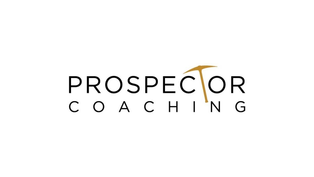 Tnjclviqqpqytw75gecq prospector coaching final gold ow