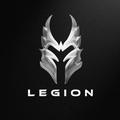 Paslv0tszi2k8bjm9tlg legion