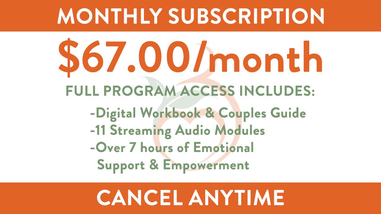 87jhzecqsomuyhkrj85j 1 month subscription 67 720p 1