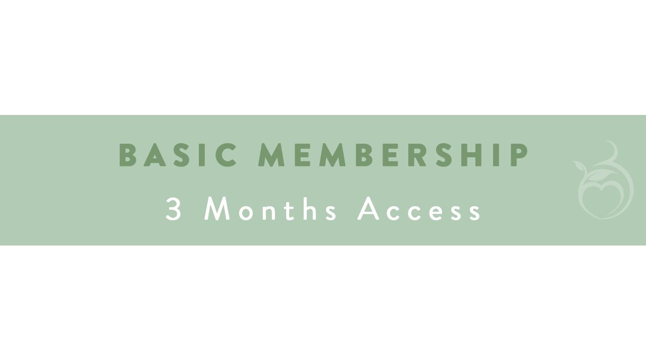 Nvrh098rakfkalx15thr basic membership