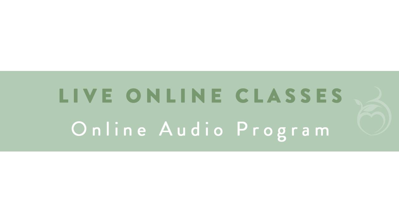 Rusrqh5mskktok1urlic live online classes