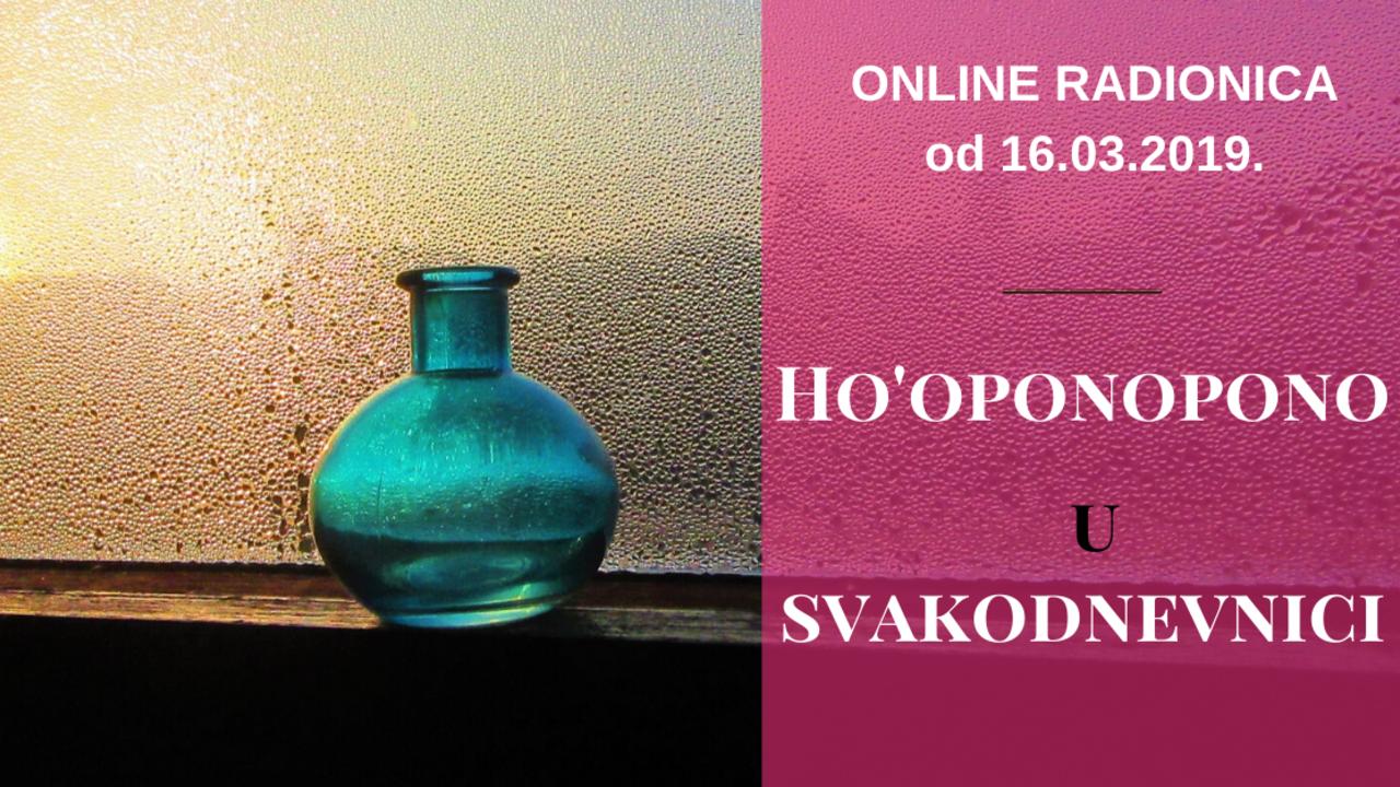 Hlyexkuxtokyvgb6eemr online radionica 16032019