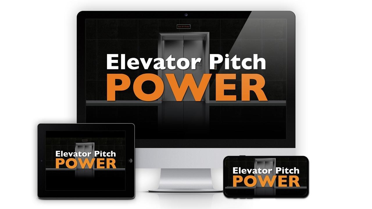 A1j6qxarra2eyn3x8mnt elevator pitch power product 2