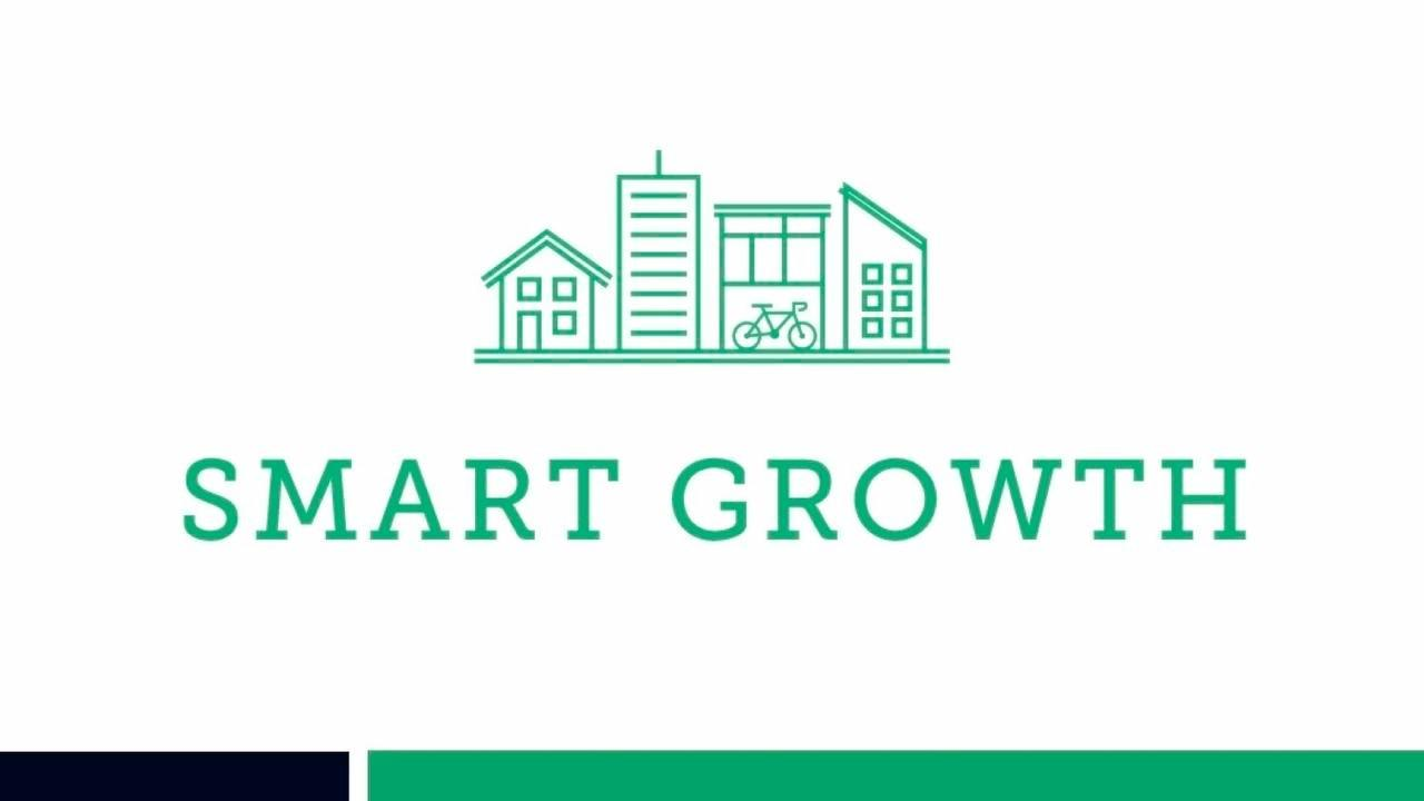 A5x6a6krwwzoszdhcrw6 smart growth