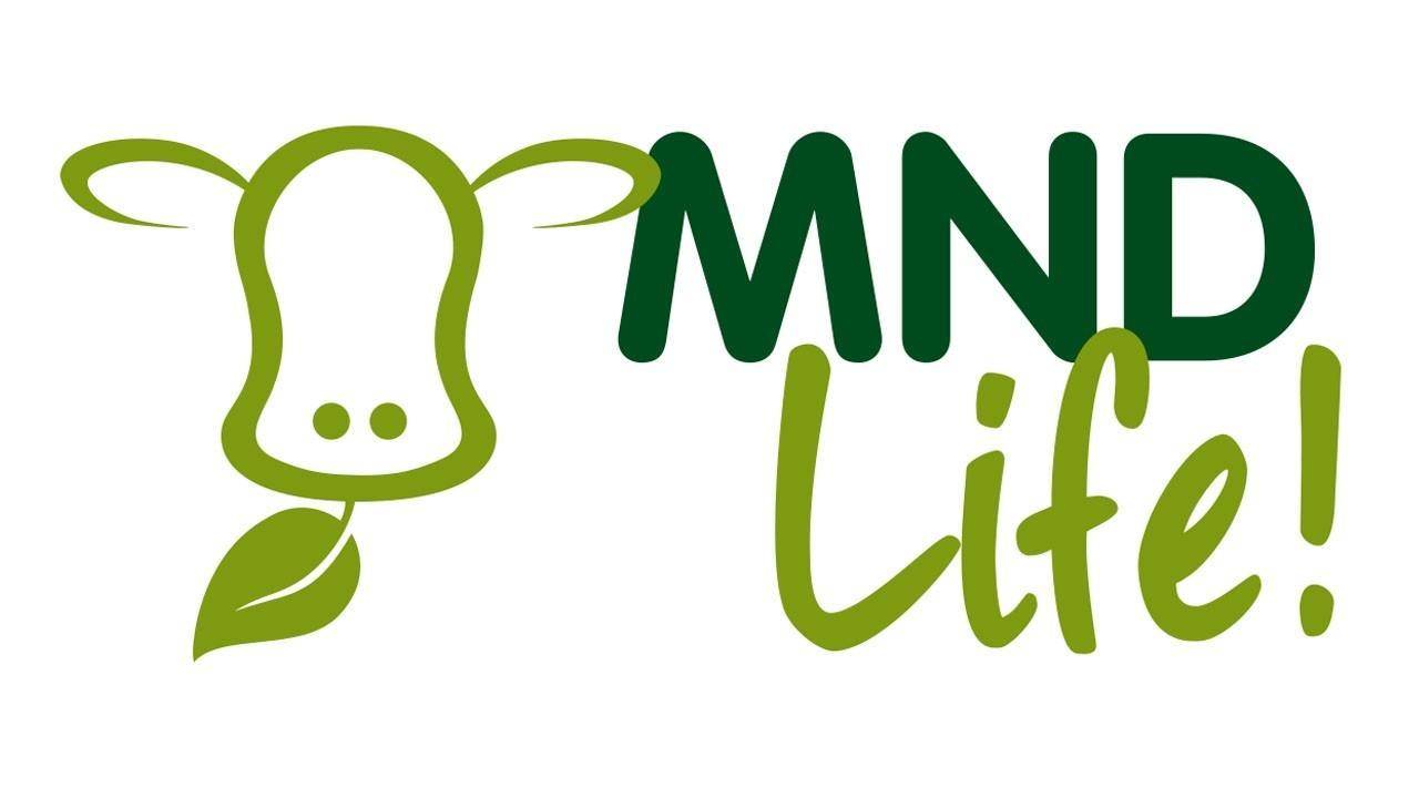 V5hmylsbr5a4sc8r3haj mnd life logo 1280x720