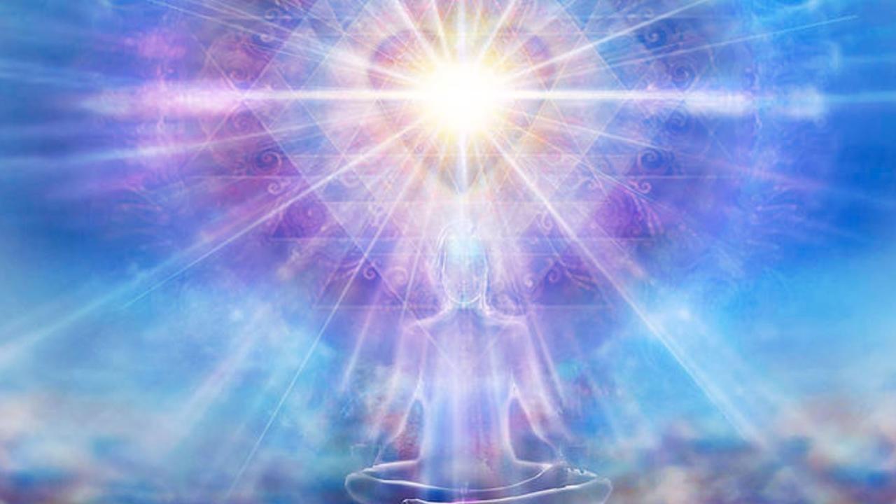 Yugioinske4iuwuxnlww energy healing page kajabi
