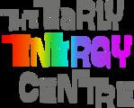 L7xtm0nhrcgyfb5lwvle logo 2