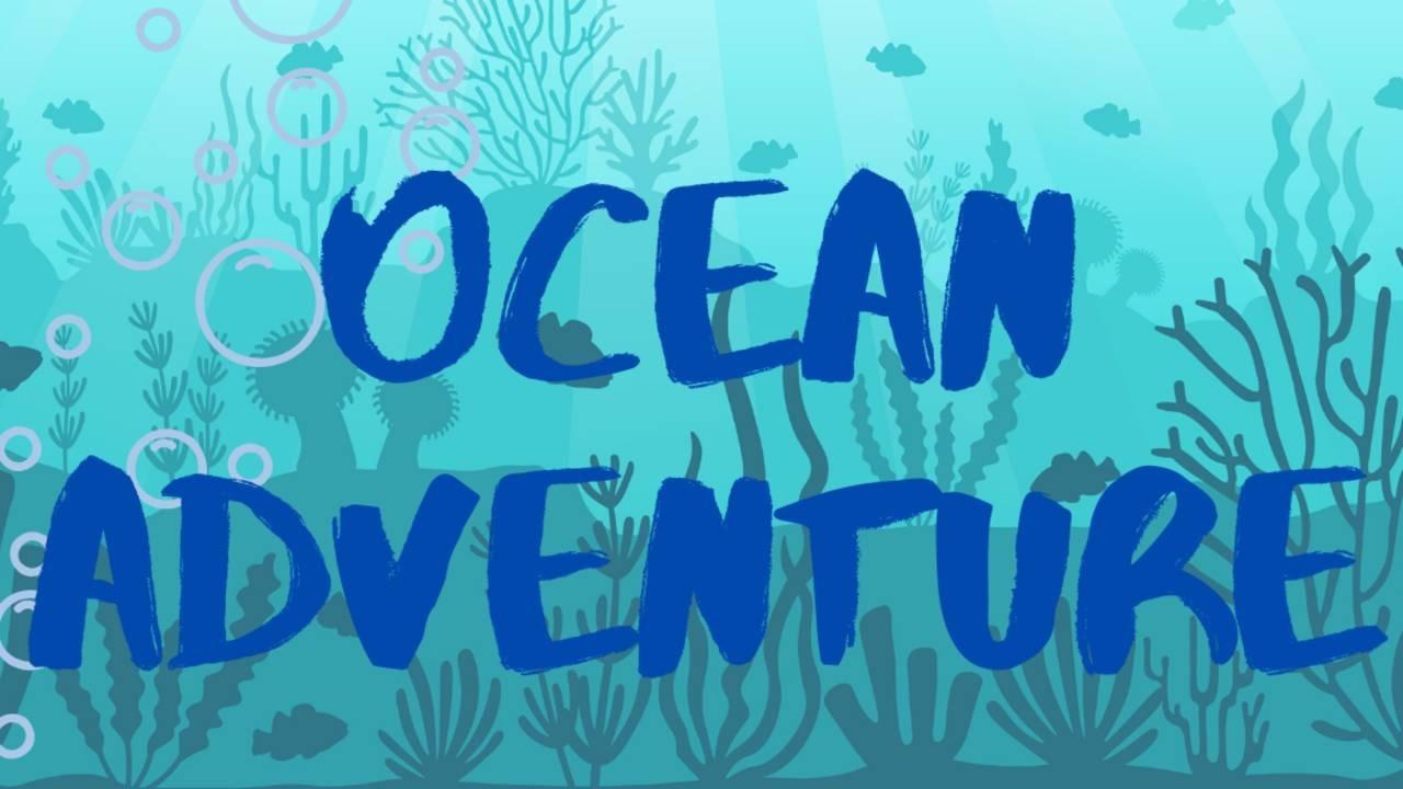 Wglayi7stfwndqoo20sh uwjmxaqtsuy2guql8cqk ocean adventre  2.png