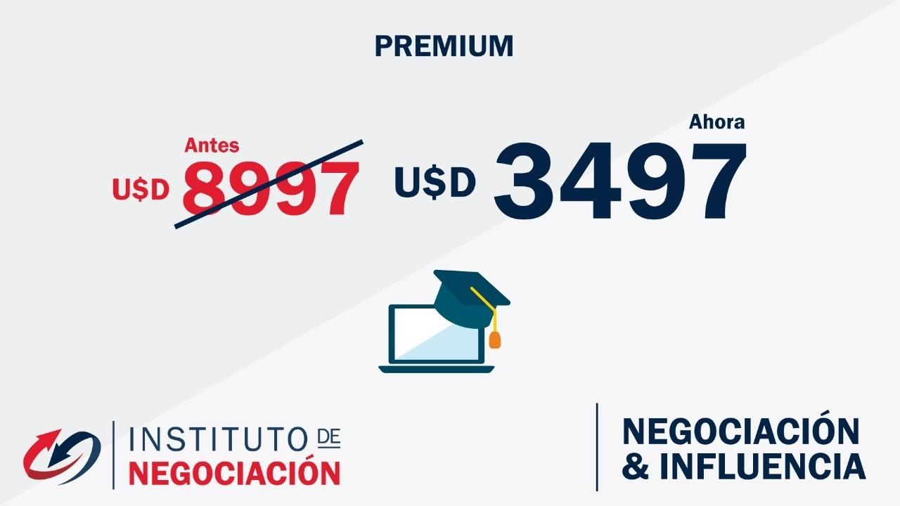 Pxyifttqdoqb7dce9xvg premium 1 pago