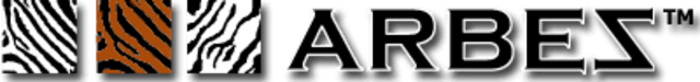 Svhw7dlmthk37uudlqox arbez logo 04222020