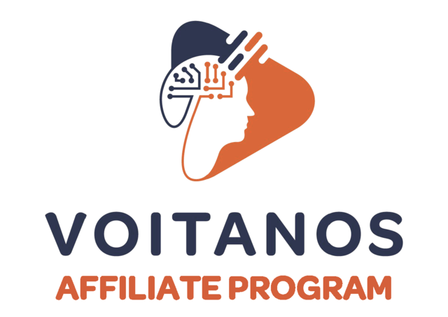VOITANOS Coupons and Promo Code