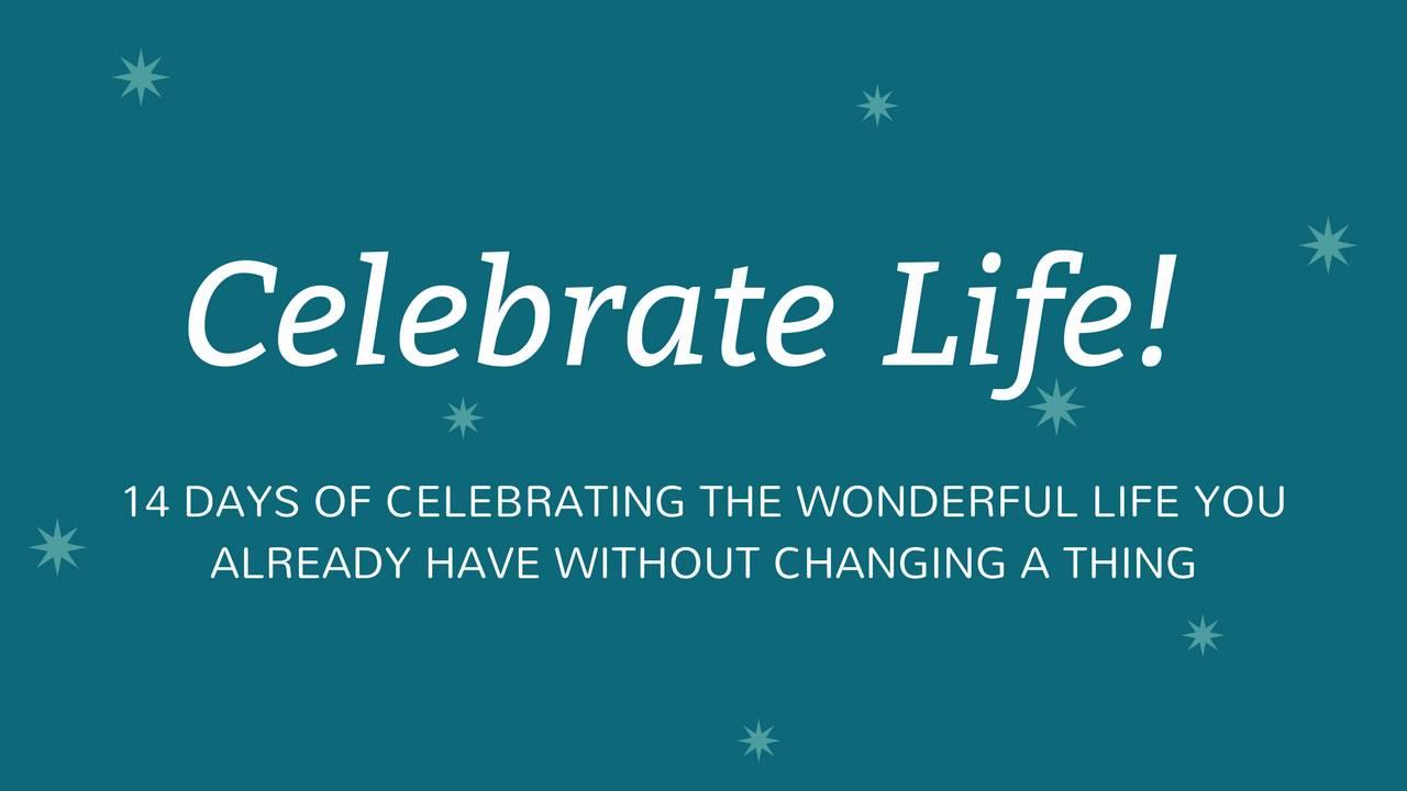 Ijgoslsrkfoxnhvrozg5 celebrate life 5
