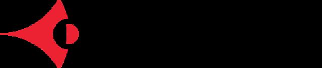 Logo Coach Claudio Negro