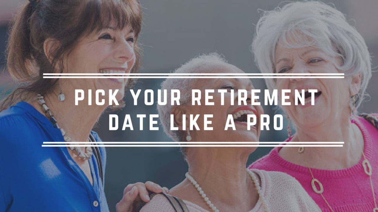Free dating sites for retired
