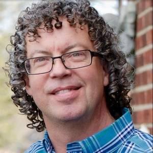 Scott Musgrave