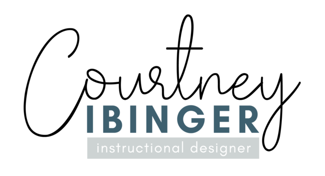 Courtney Ibinger LLC