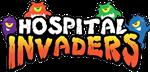 Hospital Invaders
