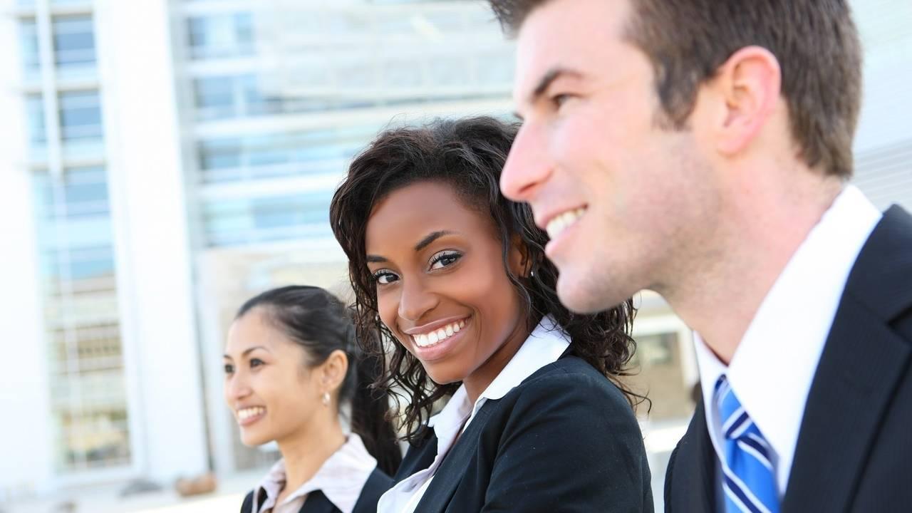 Kgy3qob8qj2sqhpw6iqa commercial real estate investing program right