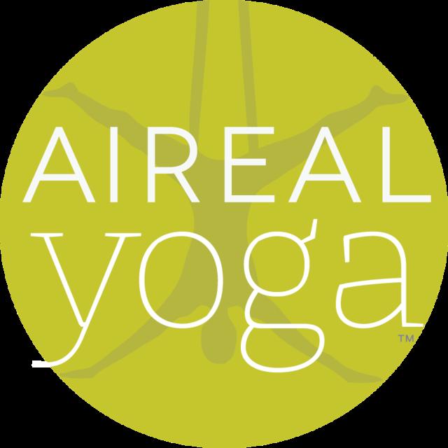 3ahaf6jvtbkunc9ptbls aireal yoga circle logo