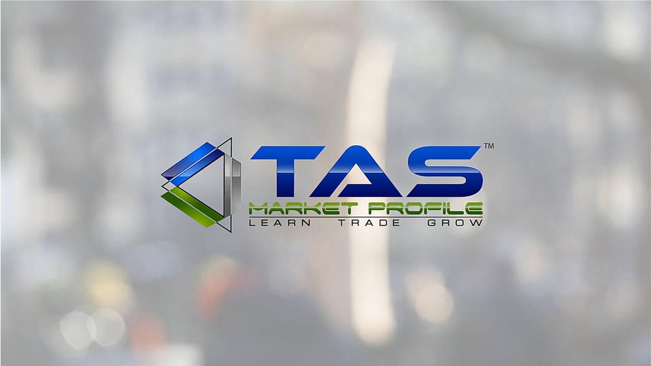 Stock Market Profile - TAS Market Profile Trading Tools