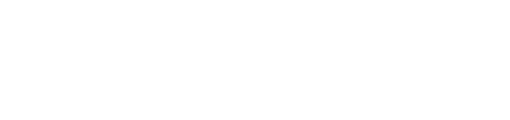 Ant Hodges Knowledgepreneur®