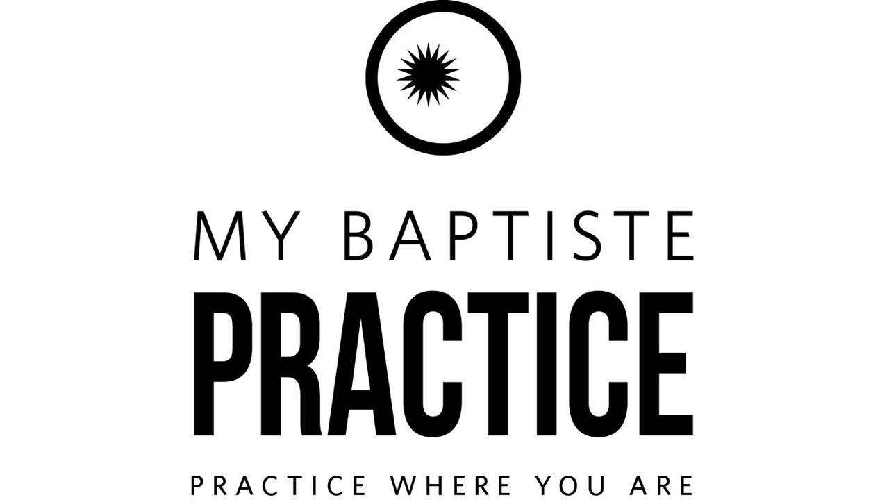 perfectly imperfect baron baptiste pdf