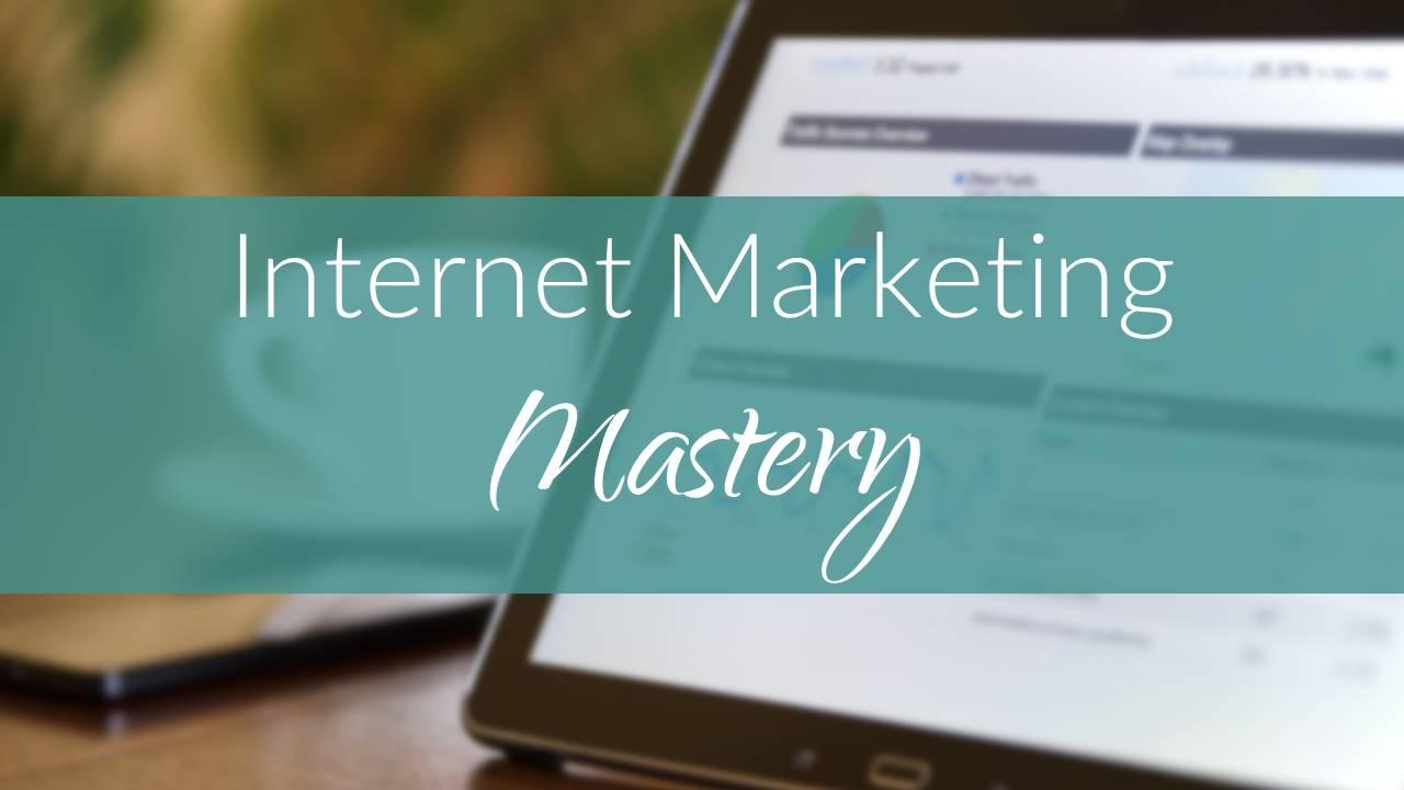 Dqwpmxnq3mvsbdpxd9n7 internet marketing mastery icon 1