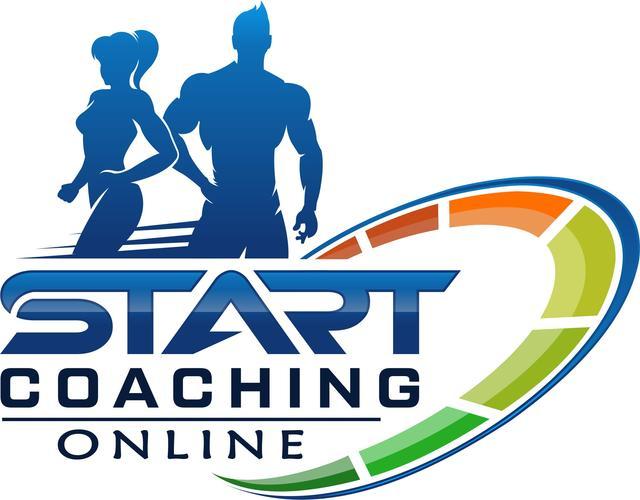 START COACHING ONLINE