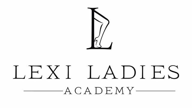 I8fxkjbsvykgn085ipj3  original lexi ladies logo1280x720
