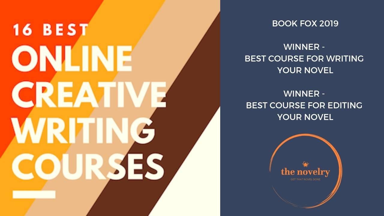 Website to buy best online essay and coursework