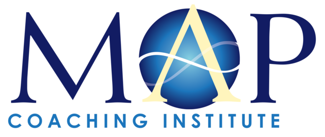 MAP Coaching Institute