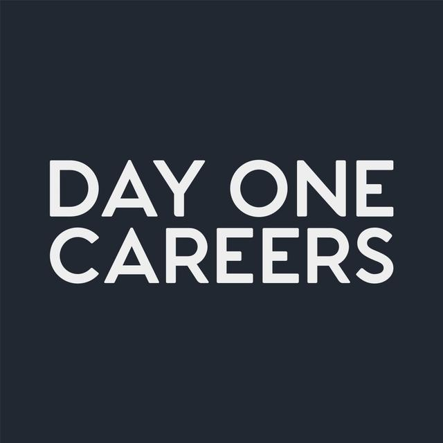 Amazon Interview Coaching with Day One Careers