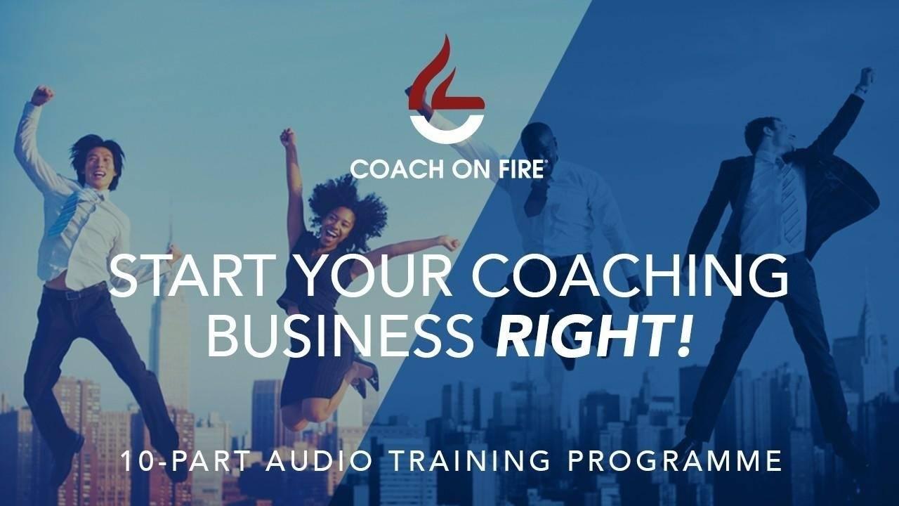 Mlkpdbsq6mpukbjywor9 rmlenowqvyuzvjqobew1 start your coaching business right