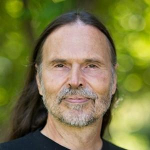 Peter Appel, founder of Movingness and the Embodiment blog