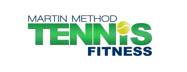 Tennis Fitness Coupons