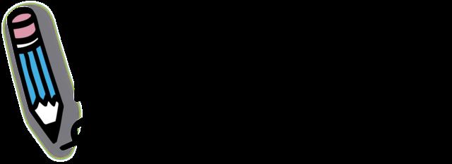 Snlp4ksirfgv3icryg32 2017 di logo long