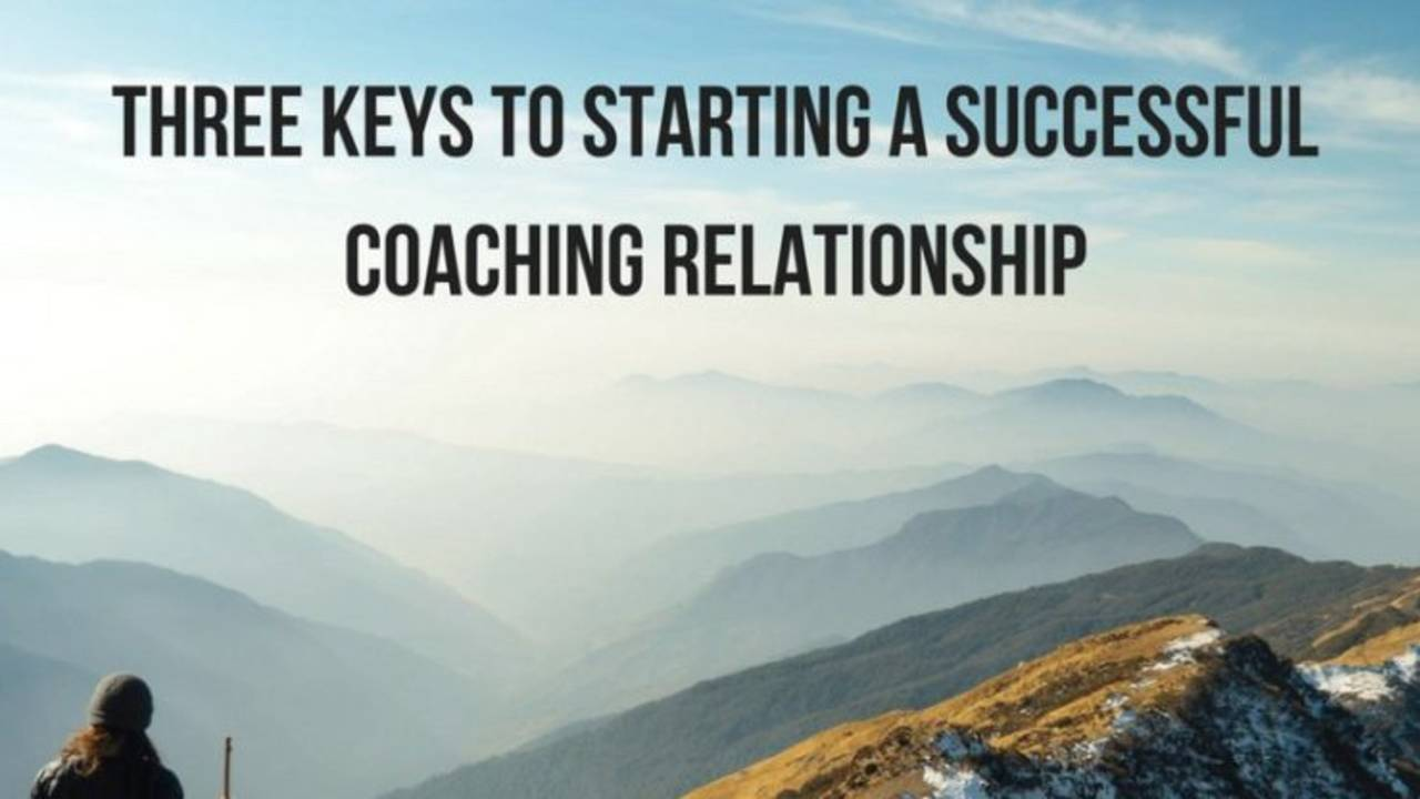 keys to a successful relationship articles and blogs