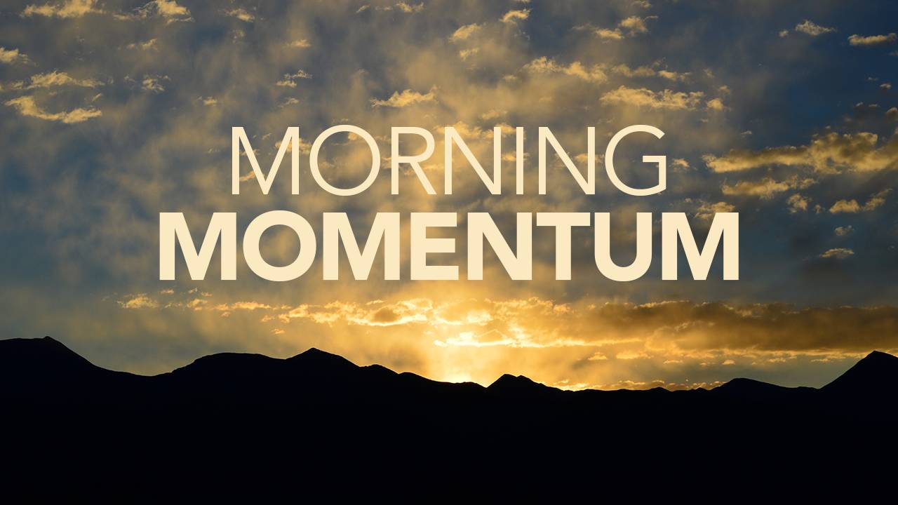 Rdt5wc2trs6po0eml0vt h6hwhvhasoq7tgxfu7zm morning momentum thumbnail
