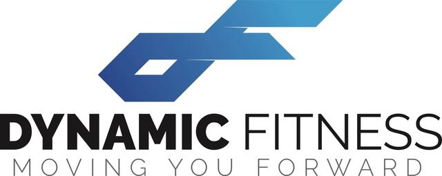 Prj8wufusigczxi3t72b dynamicfitness logo stacked 4c copy