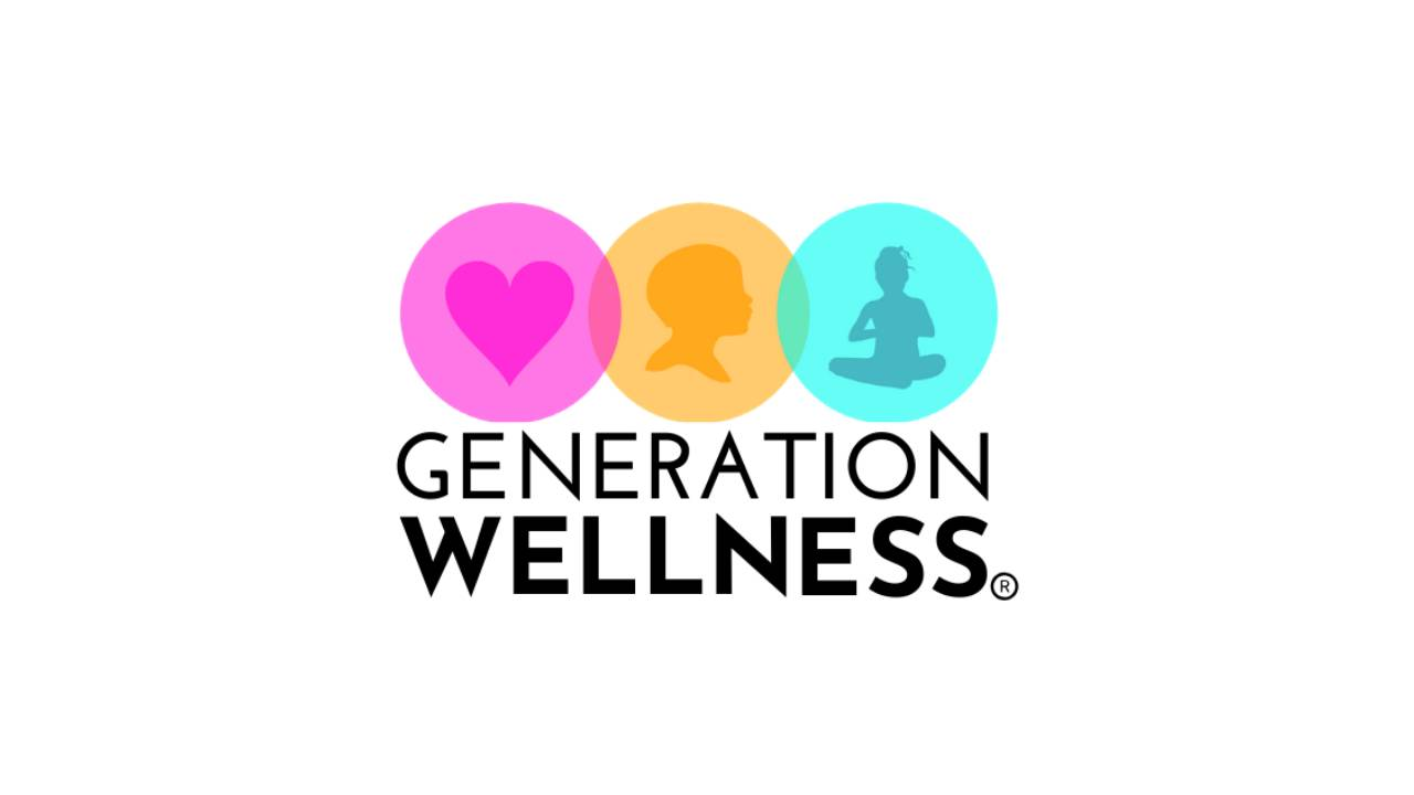 Generation Wellness®