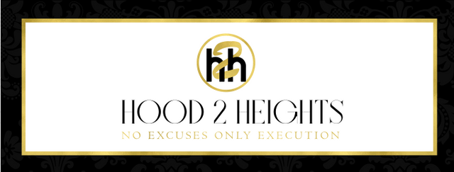 Hood 2 Heights