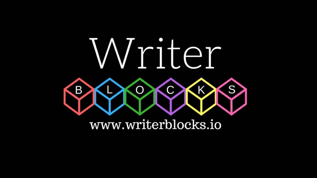 Yssefwieq7msyqzgle4l wb 1280x720 logo