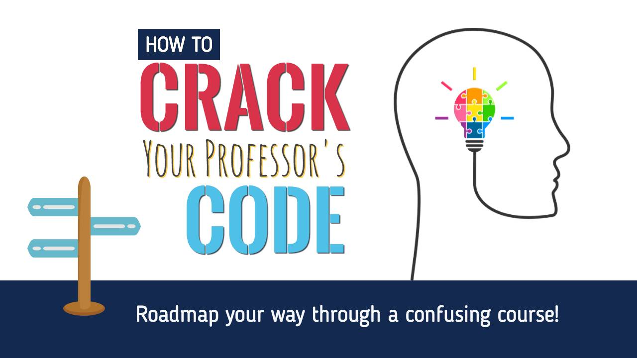 Uphd2t3zrp6kxun5ru5a crack the code 1