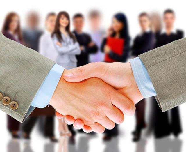 Lwyzk7acscsmtrldlhwb handshake