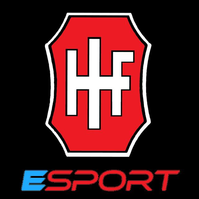 HIF Esport