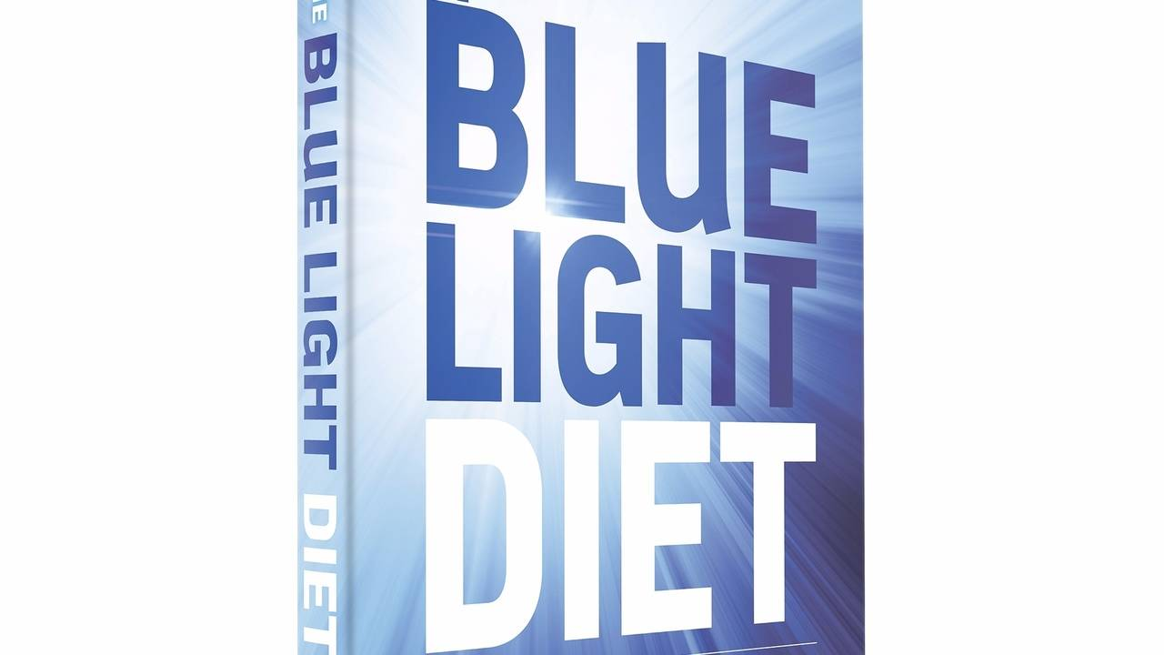 The World's 1st Light Diet: Change Your Light Change Your Life