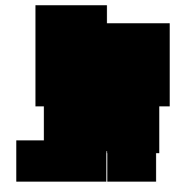 Amlcfqz9swgeufylmdpq beap affiliate logo