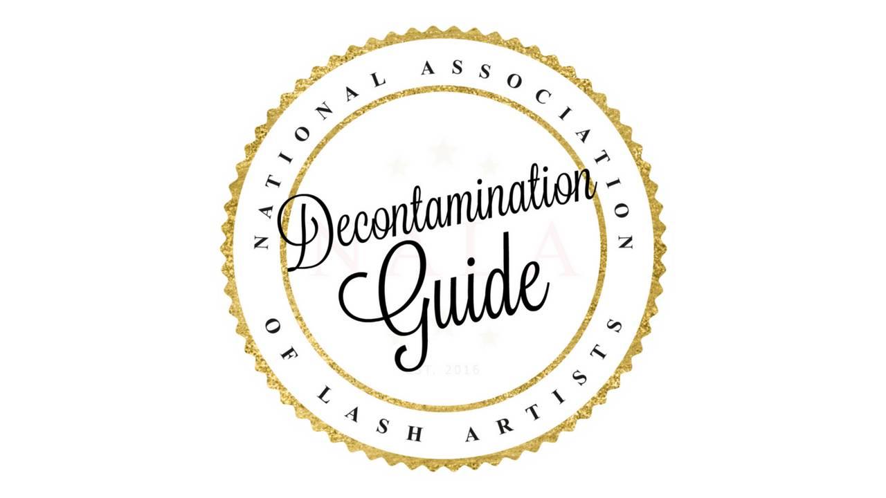 NALA Decontamination Guide
