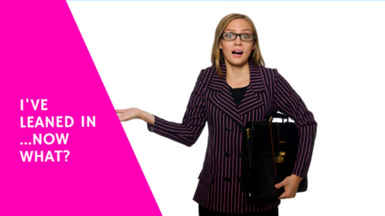 the importance of a career for a woman Education can be expensive and take years to complete many job seekers ask why education is important for your career, particularly in the healthcare industry, and whether it can have an overall impact on your quality of life.