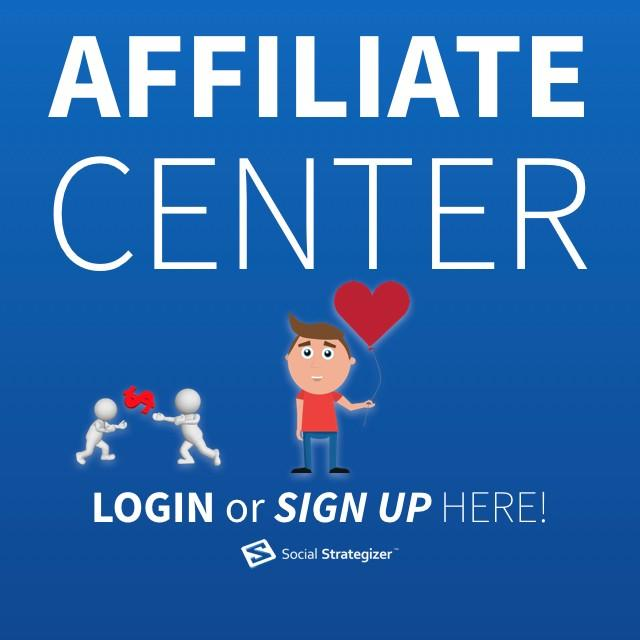 Au2edjyrtlceubbkjoiq social strategizer affiliate center signup login
